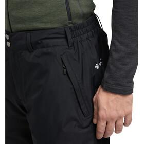 Haglöfs Astral GTX Pantalones Hombre, true black